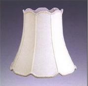 lampshade_5