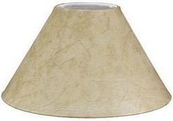 lampshade_6