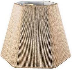 lampshade_8