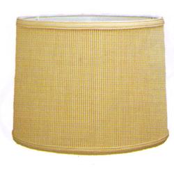 Shallow Drum