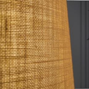 LAMPSHADE MATERIAL